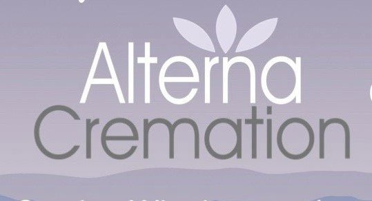 """Let's Not Meet"" Policy at Alterna Cremation Keeps Clients Safe"